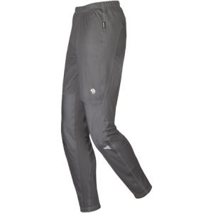 photo: Mountain Hardwear Transition Tight wind pant