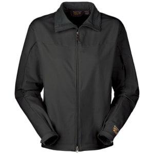 Mountain Hardwear Offwidth Jacket - Womens