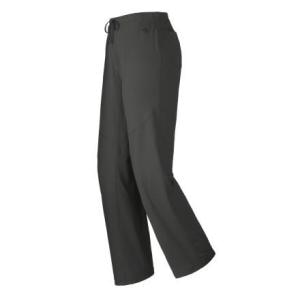 Mountain Hardwear Butter Pant - Womens