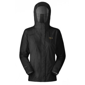 Mountain Hardwear Epic Jacket - Womens