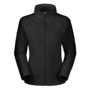 Mountain Hardwear Microchill Fleece Jacket - Womens