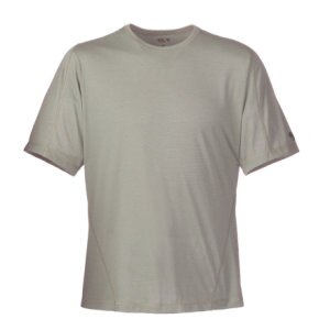 Mountain Hardwear Duration T-Shirt - Short-Sleeve - Mens