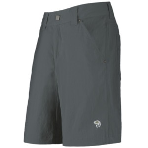 Mountain Hardwear Piero Short - Mens