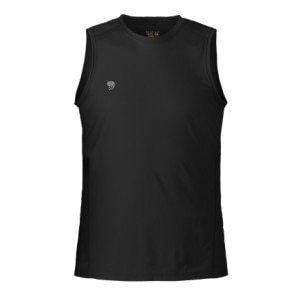 Mountain Hardwear Wicked Lite Tank - Mens