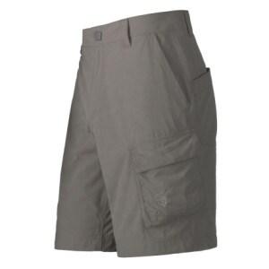 Mountain Hardwear Canmore Short - Mens