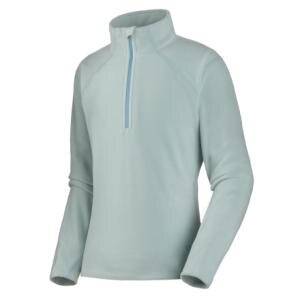 Mountain Hardwear Microchill Fleece Zip T - Girls