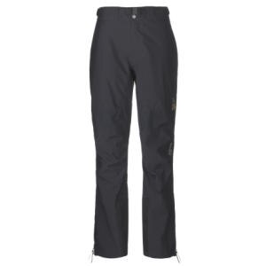 photo: Mountain Hardwear Adaro Ice Pant waterproof pant