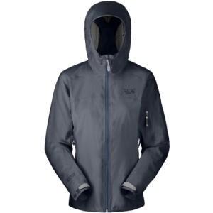 Mountain Hardwear Silvretta Jacket - Womens