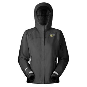 Mountain Hardwear Annamite Jacket