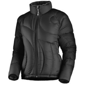 Mountain Hardwear Downtown Down Jacket - Womens