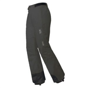 Mountain Hardwear Dauphine Pant - Womens