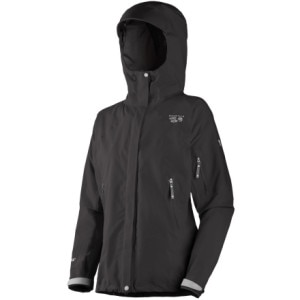 Mountain Hardwear Adaro Parka - Womens