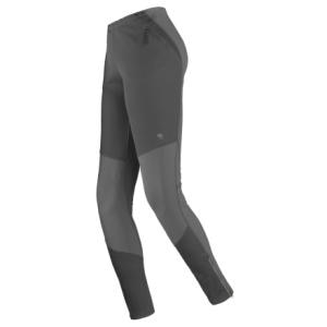 Mountain Hardwear Transition Super Power Tight - Womens