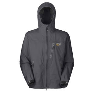 Mountain Hardwear Amalgam Jacket - Mens