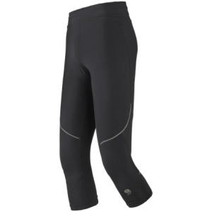 Mountain Hardwear Mighty Power 3/4 Tight - Mens