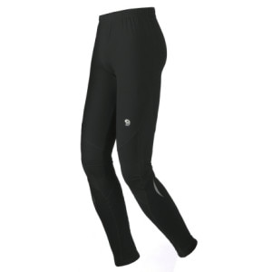 Mountain Hardwear Super Power Tight - Mens