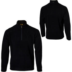 Mountain Hardwear Burly Wooly Pullover - Mens