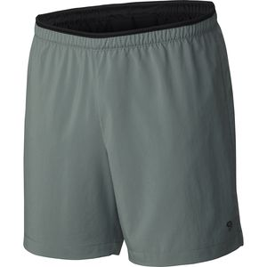 Mountain Hardwear Refueler Short - Men's