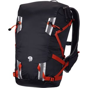 Mountain Hardwear Summitrocket 20 VestPack Backpack - 1250cu in