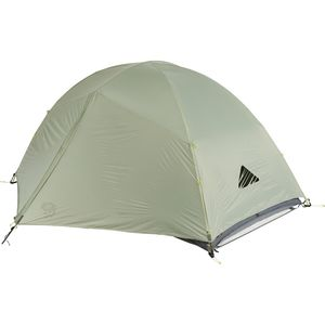 Mountain Hardwear Skyledge 2 DP Tent: 2-Person 3-Season
