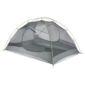 Mountain Hardwear Skyledge 3 DP Tent: 3-Person 3-Season