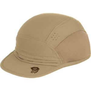 Mountain Hardwear Chiller Ball Cap - Women's