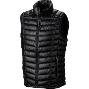 Mountain Hardwear Ghost Whisperer Down Vest - Men's