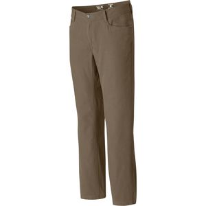 Mountain Hardwear Cordoba Gene V.2 Pant - Men's