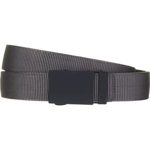 Mission Belt Tactical Belt