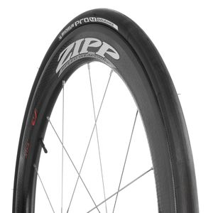 Michelin Pro4 Endurance Tire - Clincher