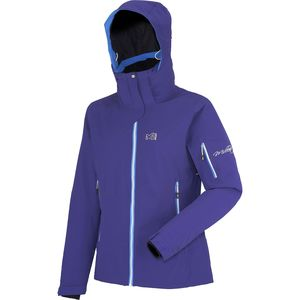 Millet LD Whymper Stretch Jacket - Women's