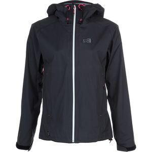 Millet LD Hymal Pass 3L Jacket - Women's
