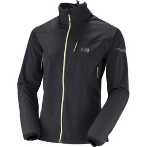 Millet LD Chamonix Shield Jacket - Women's