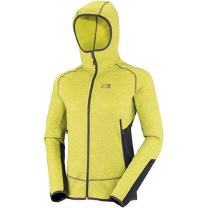 Millet LD Jackspires Hooded Fleece Jacket - Women's