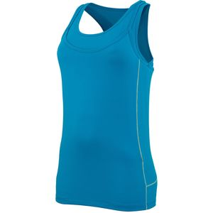 Millet LD Road Side Tank Top - Women's