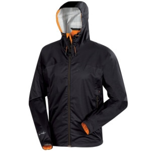 Millet Instinct Stretch Jacket - Mens