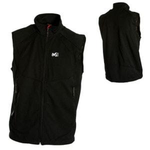 Millet W3 Pro Vest - Mens