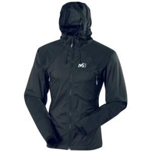 Millet Origin Lite Jacket - Mens