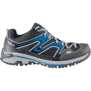 Millet Lynx Active Hiking Shoe - Men's