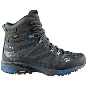 Millet Switch GTX Hiking Boot - Men's