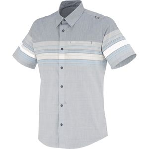 Millet Thamel Shirt - Short-Sleeve - Men's