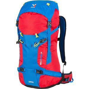 Millet Prolighter 30 Backpack - 1830cu in