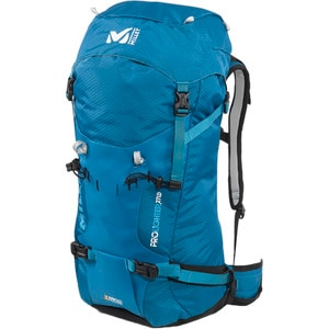 Millet Prolighter 27 LD Backpack - 1650cu in