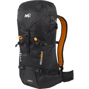 Millet Prolighter 25 Backpack - 1525cu in