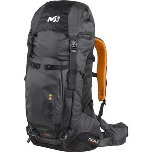 Millet Peuterey Integrale 45+ 10 Backpack - 2750-3360cu in