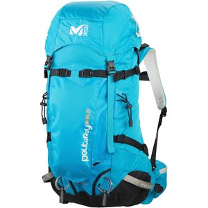 Millet Peuterey Integrale 30+ 10 LD Backpack - 1830-2440cu in