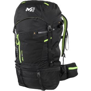 Millet Ubic 45 MBS Backpack - 2750cu in