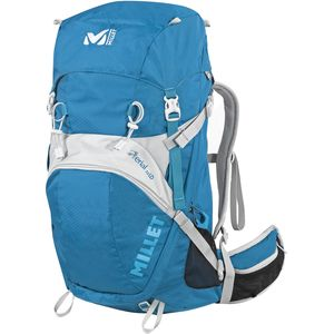 Millet Aerial 32 LD Backpack - 1950cu in