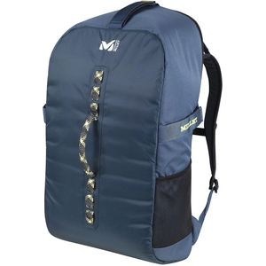 Millet Rockland 38 Backpack - 2320cu in