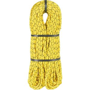 Millet Absolute TRX Climbing Rope - 9mm